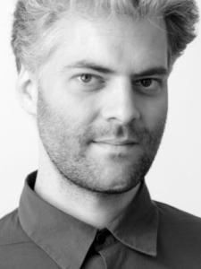 Profilbild von Daniel Barth Informationsarchitekt und Konzepter aus Hamburg