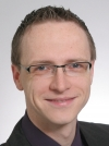 Profilbild von Daniel Becker  Java Entwickler