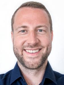 Profilbild von Daniel Berkmann Excel Programmierer & Berater aus Cuxhaven