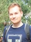 Profilbild von Daniel Bischoff  Full-Stack Web Developer