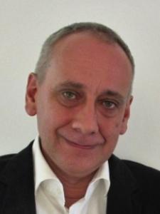 Profilbild von Daniel Bonk CEO, IT Program- / Project Manager aus Ilmenau