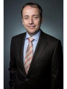 Profilbild von Daniel Boogaerts IT/Busines Consultant, Konzeption, Business Engineering, Projektleitung, Requirements Engineering aus Luebeck