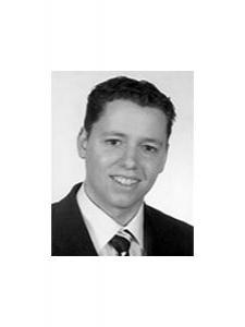 Profilbild von Daniel Boscheri PHP-Entwickler, Web-Entwicker, IT-Berater aus Bachenbuelach