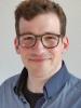 Profilbild von   Fullstack Entwickler, mit Fokus auf Frontend