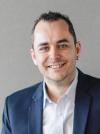 Profilbild von Daniel Brügger  Senior Project Manager, Business Analyst