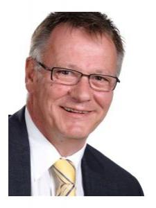 Profilbild von Daniel Bubendorf Supply Chain- / Einkaufs- & Logistik-Experte aus Magden
