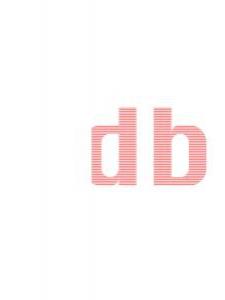 Profilbild von Daniel Bueeler CAD-Konstrukteur, CAD-design aus Uster