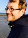 Profilbild von Daniel Cleemann  Freiberuflicher Software-Entwickler