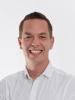 Profilbild von   Dynamics 365 & PowerApps Consultant