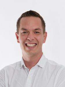 Profilbild von Daniel Drinhausen Dynamics 365 & PowerApps Consultant aus Freiburg
