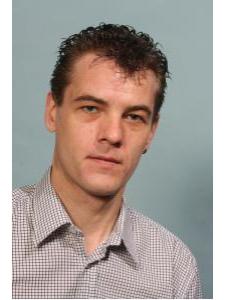 Profilbild von Daniel Erhard Techniker aus Bensheim