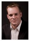 Profilbild von Daniel Finger  IT-Specialist