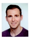 Profilbild von Daniel Flieth  System Engineer