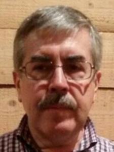 Profilbild von Daniel Fonseca Rail Signalling CAE SW Technician aus QUEIJAS