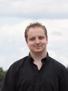 Profilbild von Daniel Fredrich iOS/Android App Developer & Team Manager mit über 8 Jahren Erfahrung aus Berlin
