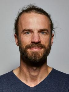 Profilbild von Daniel Funk Agiler Berater, Trainer und Coach aus Muenchen