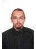 Profilbild von   Softwaremanagement im Bereich Softwarepaketierung