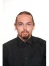 Profilbild von Daniel Gailmann  Softwaremanagement im Bereich Softwarepaketierung