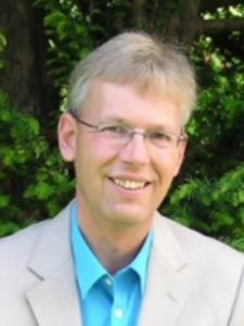 Profilbild von Daniel Gebuehr PHP Entwickler aus KirchheimuTeck