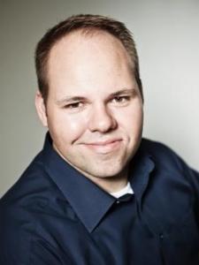 Profilbild von Daniel Genchev Softwareentwickler und -Architekt (Java, JEE, Frontend & Backend, Oracle, MySQL, DB2 usw.) aus SanktAugustin