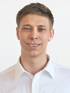 Profilbild von Daniel Gensert IT Berater, Softwareentwickler, DevOps Engineer aus Nauheim