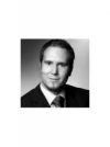 Profilbild von Daniel Goldbach  Sharepoint Consultant