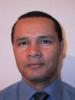Profilbild von   Projektleiter im Bereich mechanische Konstruktion