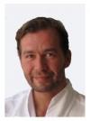 Profilbild von Daniel Grabert  Fullstack Developer / DevOps Engineer