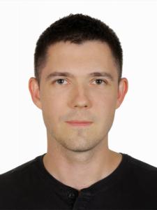 Profilbild von Daniel Gruszka Senior Java AEM consultant developer aus Pia