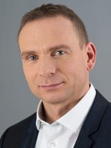 Profilbild von Daniel Gwerder Freelancer - Professional sales agent - Connecting products with people aus Stans