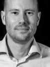 Profilbild von Daniel Hachmann  Agile Coach - Scrum Master