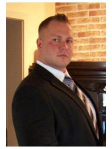 Profilbild von Daniel Hardt Softwareentwickler / Freelancer aus Hanau