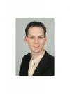 Profilbild von Daniel Hart  Senior Projektleiter/ Consultant/ System Engineer/ Systemadmin/ Netzwerkadmin