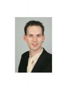 Profilbild von Daniel Hart Senior Projektleiter/ Consultant/ System Engineer/ Systemadmin/ Netzwerkadmin aus Stuttgart