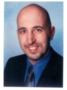 Profilbild von Daniel Hass Senior SAP BW / BI Consultant / Scrum Master aus Burgoberbach