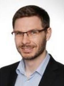 Profilbild von Daniel Hayen Projektmanager, Managed Services, Compliance, SAM aus Altenberge