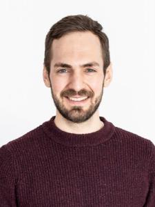 Profilbild von Daniel Heid Software Engineer und DevOps aus Hamburg