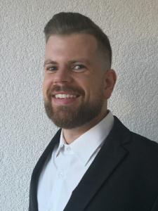Profilbild von Daniel Hentges App Entwickler ( React Native JavaScript  Node.js ) Andoid  iOS App Webentwickler Softwareentwickler aus OEtzingen
