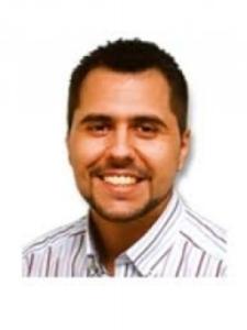 Profilbild von Daniel Hernandez Webdesigner aus Heusenstamm