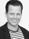 Profilbild von Daniel Herrmann  Organisations- und Produktentwickler