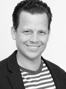 Profilbild von Daniel Herrmann Organisations- und Produktentwickler aus Koeln