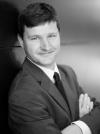 Profilbild von Daniel Herrmann  Zertifizierter SAP ABAP / ABAP OO Entwickler