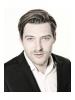 Daniel Himmelsbach Produktentwicklung, Ideenfindung, Produkt- und Kostenoptimierung, Wertanalysen VDI, Konstruktion