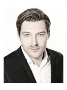 Profilbild von Daniel Himmelsbach Produktentwicklung, Ideenfindung, Produkt- und Kostenoptimierung, Wertanalysen VDI, Konstruktion aus Stuttgart