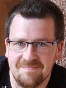 Profilbild von Daniel Hoffmann Selbstständiger Softwareentwickler aus Naila