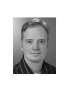 Profilbild von Daniel Hoffmann Web-Entwickler aus Essen