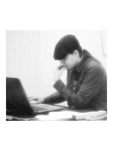 Profilbild von Daniel Igel Mediendesigner im Bereich Web und digitale Medien aus Saarbruecken
