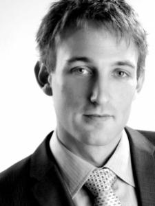 Profilbild von Daniel Imruck Ing-Konzepte aus Mainz