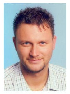 Profilbild von Daniel Jahns Effiziente Qualitätssicherung, Wirtschaftliche Softwareentwicklung, Transparentes Testmanagement, Ku aus Geretsried