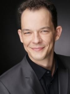 Profilbild von Daniel Jander IT-Berater Java/J2EE/Spring/REST/Migration/Datenbanken/Agile Entwicklungsmethoden aus Leipzig